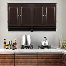 wall hung kitchen cabinets alek shop kitchen cabinets cupboards decor wall mount
