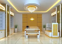 House Interior Ceiling Design Home Design Ideas - Interior ceiling designs for home