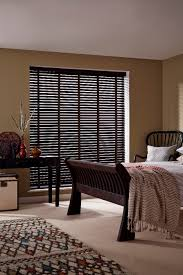 wimborne wood venetian blinds for your bedroom from hillarys find