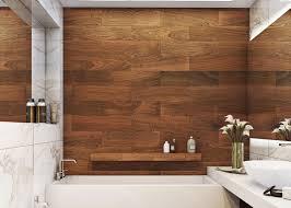 tiles for bathroom walls ideas wood tiles for walls wood tile bathroom walls image bathroom 2017