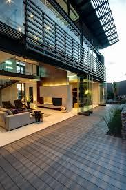 house duk inside outside nico van der meulen architects