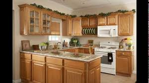 jamie at home kitchen design kitchen designs for galley kitchens dark kitchen designs kitchen