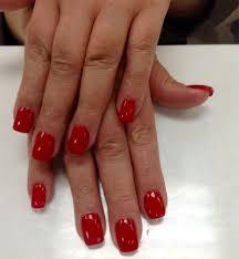 lovely j nails spa closed 57 photos nail salons 179 20