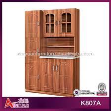 Kitchen Cabinet Doors Wholesale Suppliers K807a Cheap Mdf Kitchen Cabinet Kitchen Furniture Malaysia Buy