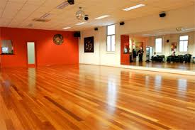 doors floors badminton flooring dealers in chennai