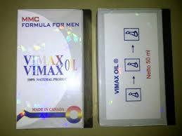 vimax oil asli jakarta minyak oil pembesar penis permanen obat