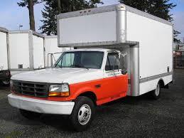 toyota uhaul truck for sale uhaul trucks for sale great used uhaul box trucks for sale da