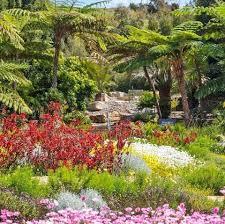The Australian Botanic Garden The Australian Botanic Garden Narellan Rd Mount Annan Reviews