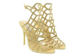 steve madden gold plated sandals steve madden womens sandals