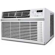 lg lw1216er 12 000 btu energy star window air conditioner eer