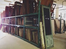 Old Furniture Stores Near Me Architectural Salvage Warehouse Galveston Historical Foundation