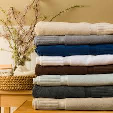 bath towels costco