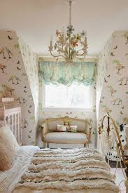Chandelier Baby Room Mini Chandelier Baby Room Baby Room Chandelier And Lights Tips