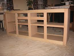 how to build kitchen cabinets from scratch memsaheb net