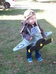 Halloween Airplane Costume Torture Kid Airplane Costume Halloween Airplane
