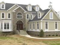 modular homes floor plans and prices modular homes floorplans and free home buyers guide