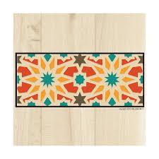 tapis cuisine original tapis de cuisine originaux excellent agrable tapis pour cuisine