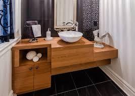 Kitchen Cabinets Laval Kitchen Cabinets U0026 Custom Bathrooms Armodec