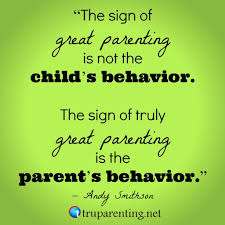 quote for daughter going to college 30 inspiring quotes about parenthood a great read parenting