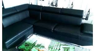 canapé d angle d occasion canape lit d occasion canape d occasion canape convertible