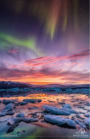 Solar Activity Northern Lights by Best 25 Northern Lights Ideas On Pinterest Northen Lights