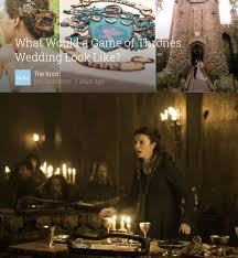Game Of Thrones Red Wedding Meme - game of thrones red wedding game of thrones memes game of