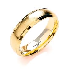 browns wedding rings simple guidance for you in mens 18ct gold wedding rings