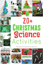 298 best steam stem art enrichment activities for young