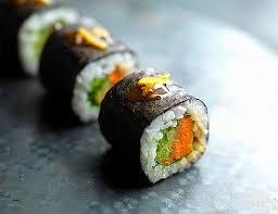 jeux de cuisine de high cuisine jeux de cuisine sushi high resolution wallpaper