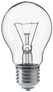 free photo light bulb bulbs fragile 75w free image on