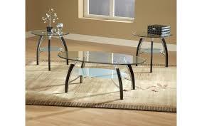 turned leg coffee table weddington turned leg coffee table set my furniture place