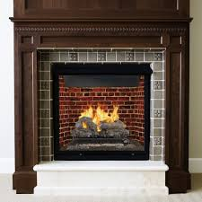 hearth ghp group inc