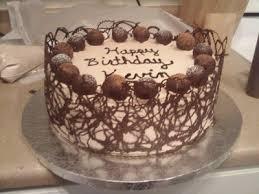 birthday party decorations birthday party cake birthday