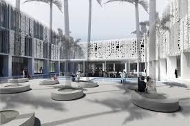 Teaching Interior Design by Eso Interior Design U0026 Architecture The Greek Foundation