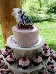 motocross bike cake baking with alyssa loo wedding cake u0026 cupcakes