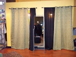 Fitting Room Curtains 100 Dressing Curtains Windows Dressing Small Windows