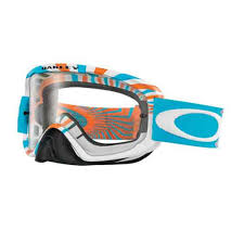 motocross goggles review oakley o2 mx rpm goggles available at motocrossgiant