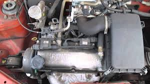 100 reviews suzuki alto engine specifications on margojoyo com