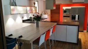 meuble cuisine mobalpa votre cuisine mobalpa par virginie cuisine mobalpa blanc griffé