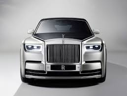 rolls royce logo png rolls royce phantom saloon review 2017 parkers