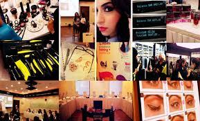 makeup artist workshops saudi beauty makeup workshop saudibeauty