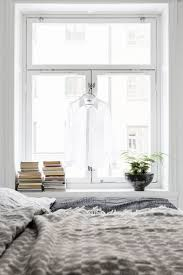 99 best window images on pinterest window sill live and bedroom