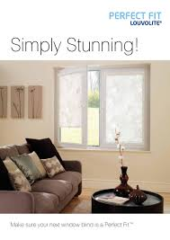 Baldock Blinds Adamsblinds London 24 7 Fitting Services Made To Measure