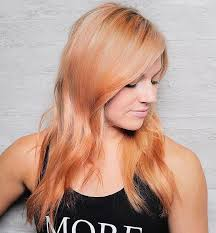 Light Strawberry Blonde Hair 60 Stunning Shades Of Strawberry Blonde Hair Color