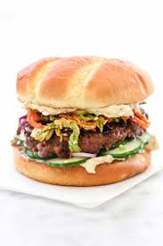 Worlds Famous Souseman Barbque Home 103 Best Images About Sandwiches On Pinterest Sweet Potato