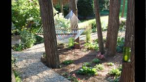 Garden Shade Ideas Shade Garden Design Shade Garden Design Plans Perennial Shade