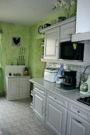 meuble cuisine gris clair peinture cuisine gris clair meuble gris anthracite meuble