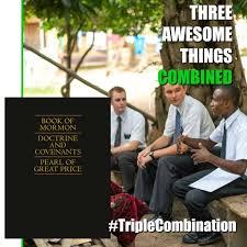 Book Of Mormon Meme - hilarious mormon memes gifs from the super bowl hilarious memes
