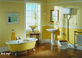 yellow bathroom ideas 20 best yellow bathroom design ideas home interior help