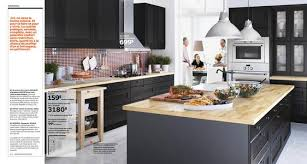 cuisine ikea catalogue pdf catalogue ikea 2015 cuisine ikea 2015